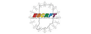 Educational Service Centers Risk Funding Trust (ESCRFT)